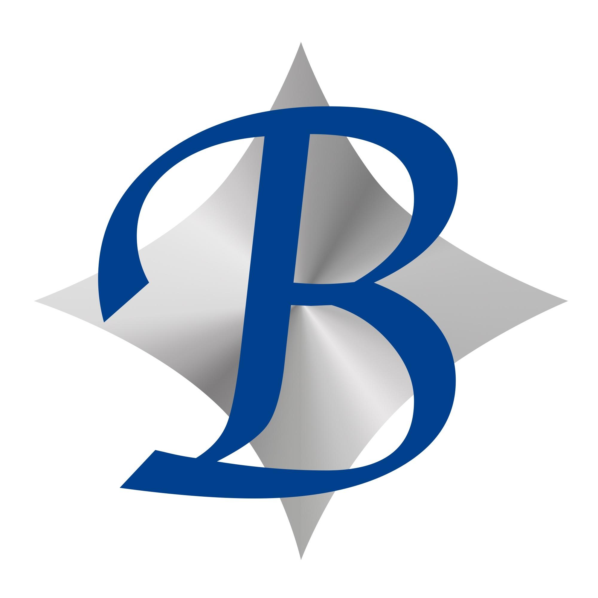 Bethlehem Primitive Baptist Church » Podcast
